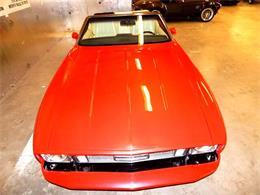 1973 Ford Mustang (CC-1099837) for sale in Wichita Falls, Texas