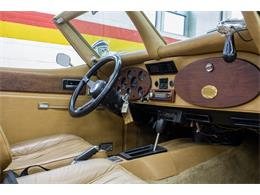 1980 Excalibur Series IV (CC-1099900) for sale in Montreal, Quebec
