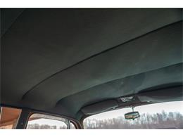 1959 Mercedes-Benz 220 (CC-1099941) for sale in DONGOLA, Illinois