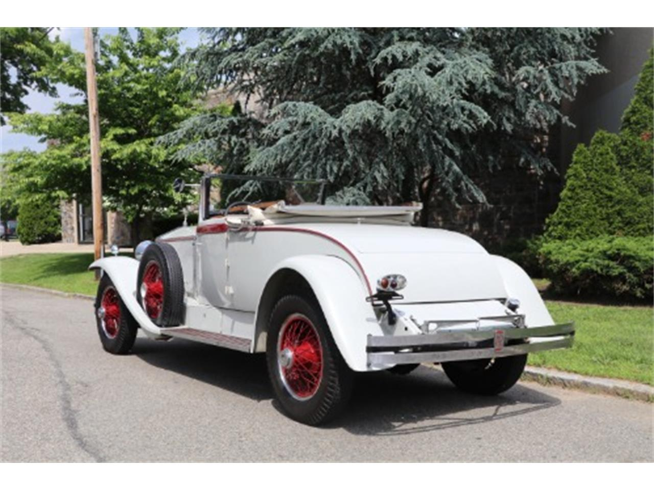 1931 Rolls-Royce Phantom for Sale | ClassicCars.com | CC ...
