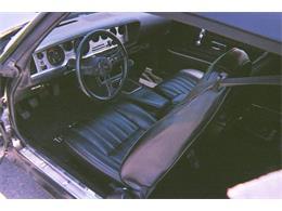 1977 Pontiac Firebird Trans Am (CC-1101213) for sale in Valrico, Florida