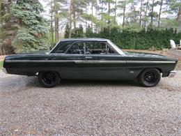 1965 Ford Fairlane (CC-1101611) for sale in Bayfield, Ontario