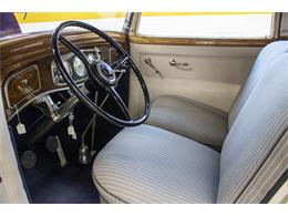 1933 Lincoln Lincoln (CC-1101625) for sale in Montreal, Quebec