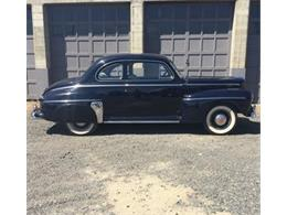 1946 Ford Super Deluxe (CC-1101701) for sale in Yakima, Washington
