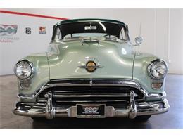 1951 Oldsmobile Super 88 (CC-1101722) for sale in Fairfield, California