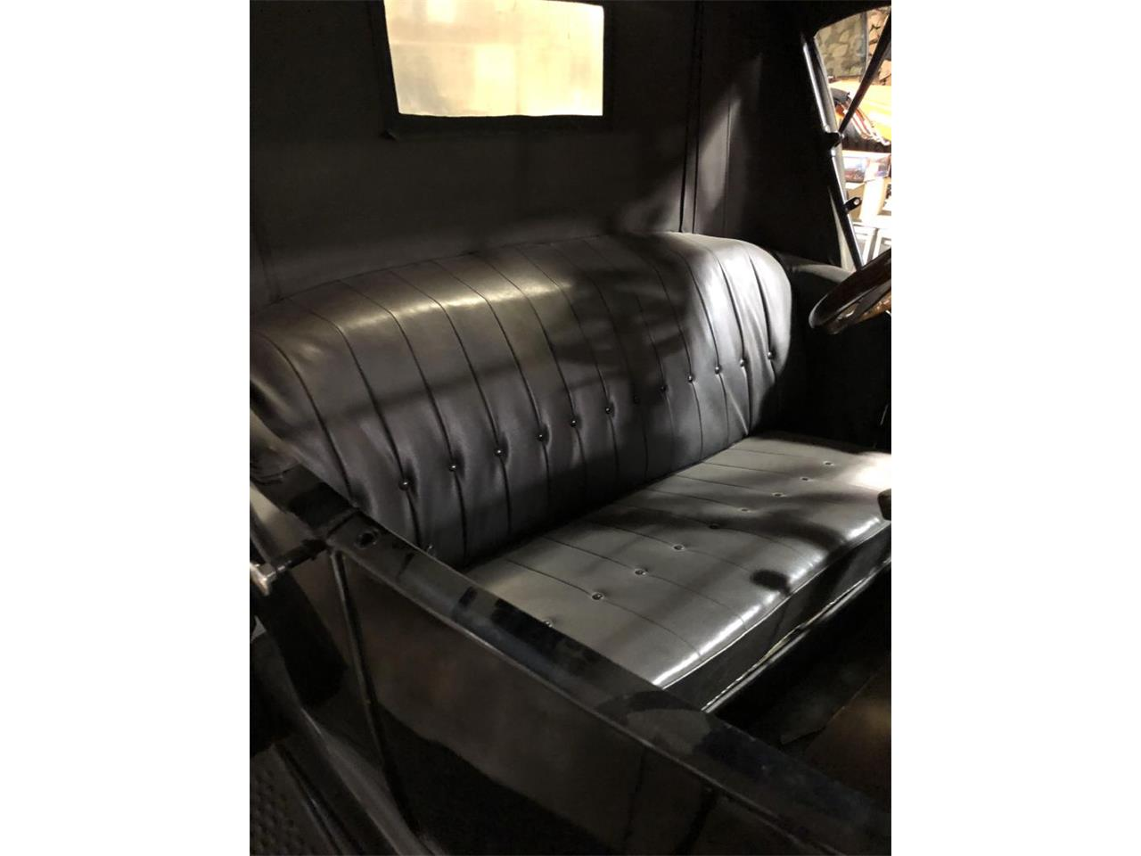 1926 Ford Model T (CC-1101881) for sale in West Pittston, Pennsylvania