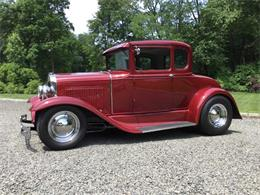1930 Ford Model A (CC-1101888) for sale in West Pittston, Pennsylvania