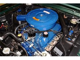 1966 Ford Mustang GT (CC-1100218) for sale in New Braunfels, Texas