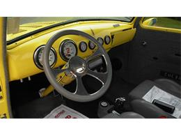 1952 Chevrolet 3100 (CC-1102194) for sale in Tacoma, Washington