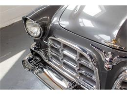 1956 Chrysler Imperial (CC-1102262) for sale in Montreal, Quebec