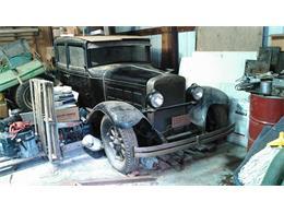 1929 Gardner Model 120 (CC-1102511) for sale in West Pittston, Pennsylvania