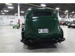 1948 Chevrolet Sedan (CC-1102543) for sale in Kentwood, Michigan