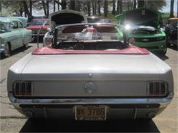 1966 Ford Mustang (CC-1102563) for sale in Miami, Florida