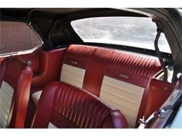 1966 Ford Mustang (CC-1102566) for sale in Miami, Florida