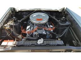 1965 Ford Fairlane 500 (CC-1102595) for sale in Moreno Valley, California