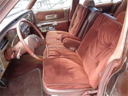 1979 Cadillac DeVille (CC-1103020) for sale in Staunton, Illinois