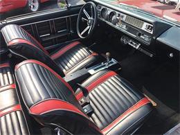 1967 Oldsmobile 442 (CC-1103083) for sale in Malone, New York
