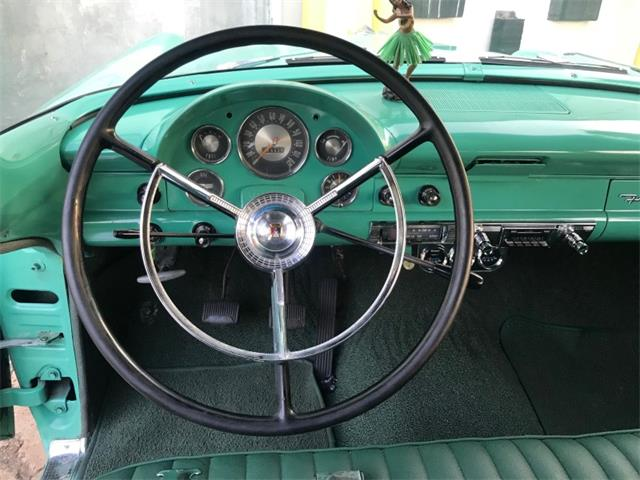 1956 Ford Country Sedan (CC-1103121) for sale in HOUSTON, Texas