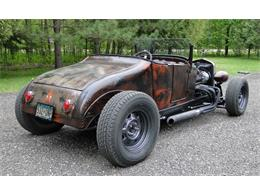 1927 Ford Model T (CC-1100344) for sale in Grand Rapids, Minnesota