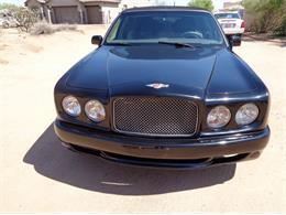 1996 Lincoln Limousine (CC-1103523) for sale in Scottsdale , Arizona