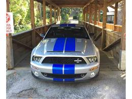 2009 Ford Mustang (CC-1103602) for sale in Landrum, South Carolina