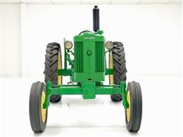 1956 John Deere Tractor (CC-1103643) for sale in Morgantown, Pennsylvania