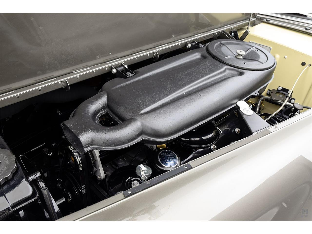 1960 Bentley S2 Wendler (CC-1103682) for sale in Saint Louis, Missouri