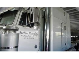 2000 Peterbilt Truck (CC-1103963) for sale in Columbus, Ohio