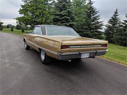 1967 Dodge Coronet (CC-1104049) for sale in West Pittston, Pennsylvania