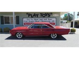 1966 Dodge Coronet 440 (CC-1104131) for sale in Redlands, California