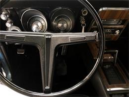 1968 Chevrolet Camaro (CC-1104300) for sale in North Canton, Ohio