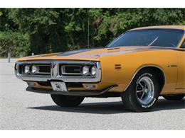 1971 Dodge Charger (CC-1104331) for sale in St. Charles, Missouri
