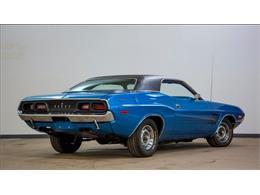 1972 Dodge Challenger (CC-1104332) for sale in Dayton, Ohio