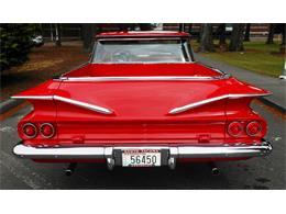 1960 Chevrolet El Camino (CC-1104804) for sale in Tacoma, Washington