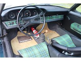 1973 Porsche 911 (CC-1104968) for sale in Astoria, New York