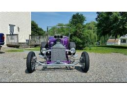 1927 Ford Model T (CC-1100499) for sale in West Pittston, Pennsylvania