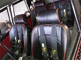 2008 Custom Sandrail (CC-1105037) for sale in San Luis Obispo, California