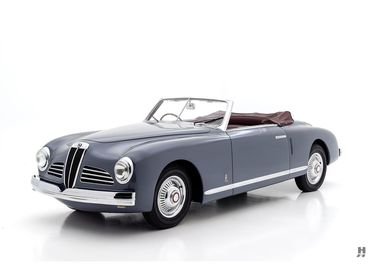 1946 Lancia Aprilia (CC-1105208) for sale in Saint Louis, Missouri