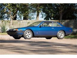 1975 Ferrari 365 GT4 (CC-1105237) for sale in Astoria, New York