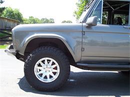 1976 Ford Bronco (CC-1105327) for sale in Alpharetta, Georgia