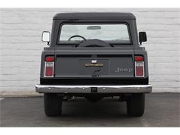 1973 Jeep Commando (CC-1105328) for sale in Carson, California