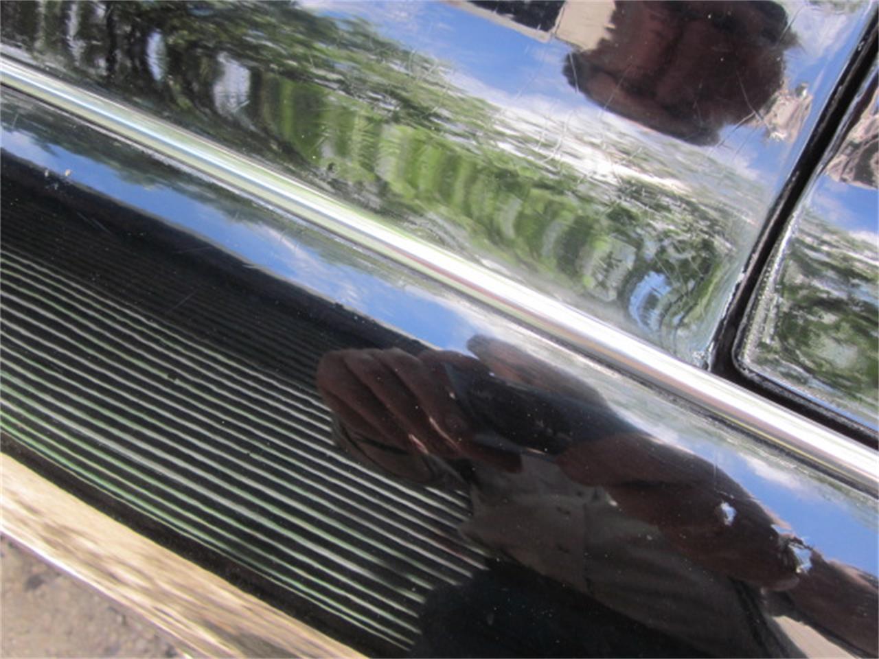 1960 Triumph TR3A (CC-1105475) for sale in Stratford, Connecticut