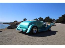 1932 Chevrolet Roadster (CC-1105484) for sale in paso robles , California
