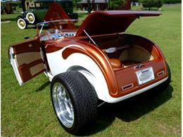 1932 Ford Highboy (CC-1105527) for sale in Arlington, Texas