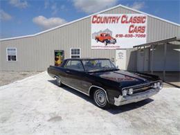 1964 Oldsmobile Jetstar I (CC-1105572) for sale in Staunton, Illinois