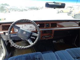 1988 Mercury Grand Marquis (CC-1105589) for sale in Staunton, Illinois