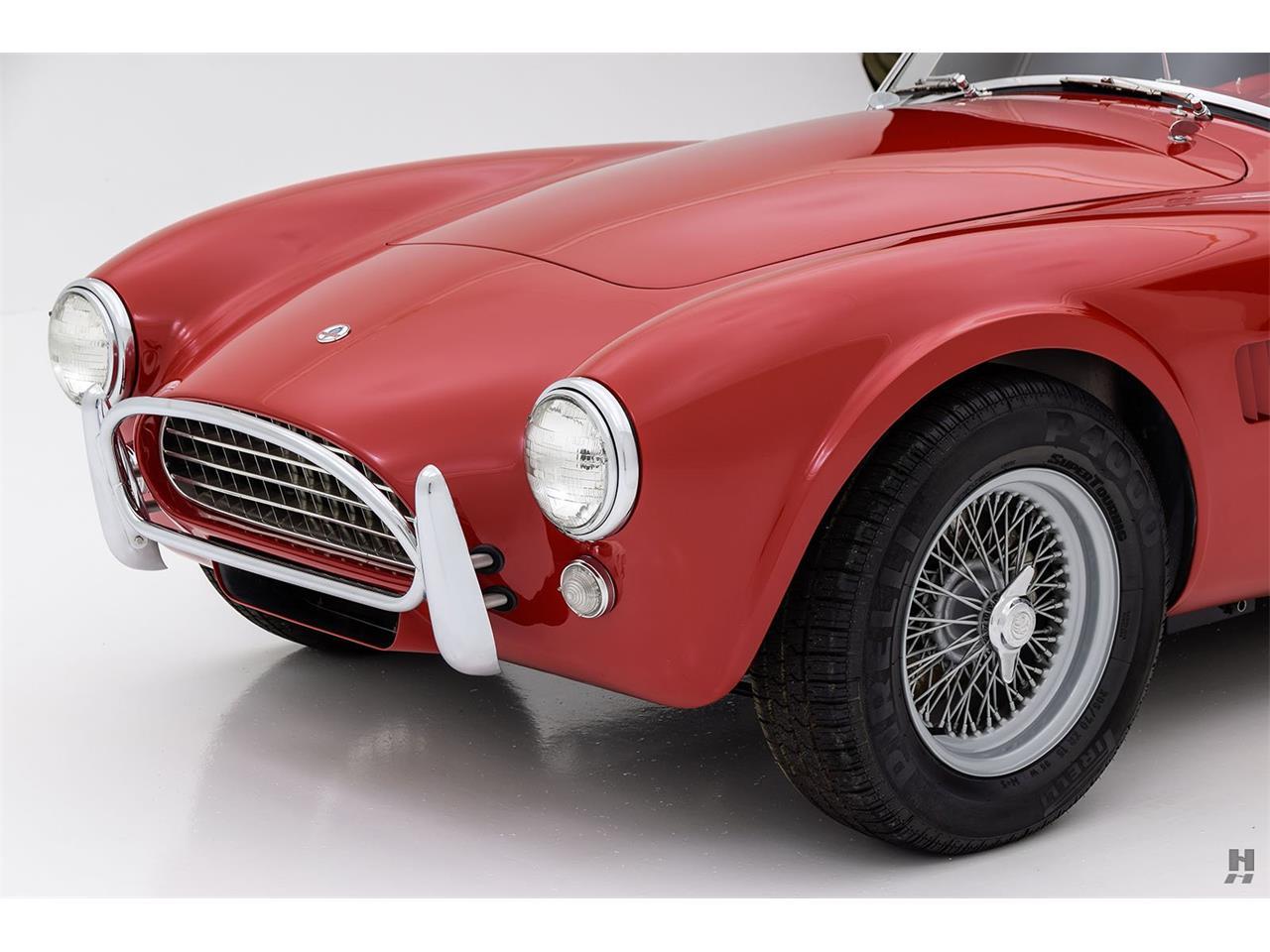 1963 Shelby Cobra (CC-1105804) for sale in Saint Louis, Missouri