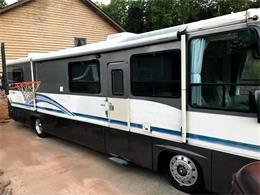 1995 Gulf Stream Tour Master (CC-1105890) for sale in Dickson, Tennessee