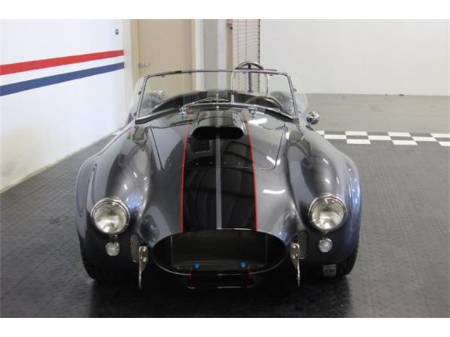 1965 Superformance Cobra (CC-1106058) for sale in San Ramon, California