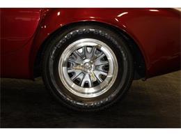 1965 Superformance Cobra (CC-1106063) for sale in San Ramon, California